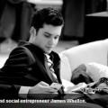 Social Entrepreneurs Ireland
