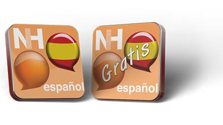 Neuro Hero español