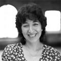 Aviva Cohen